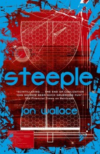 Large-Steeple--668x1024