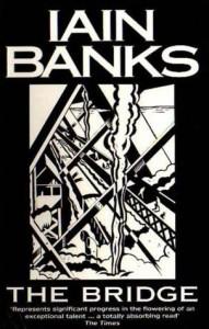 banks-the-bridge