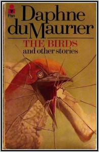 daphne-du-maurier-the-birds1