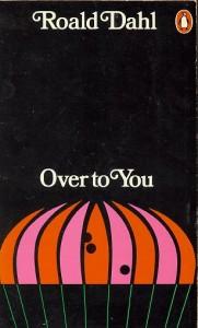 overtoyou