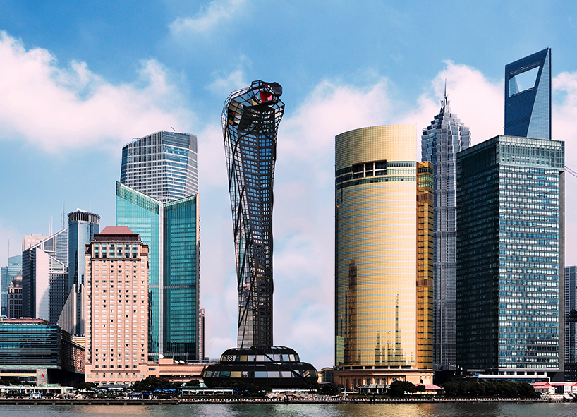 vasily-klyukin-asian-cobra-tower-designboom-01