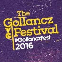 gollancz-fest-16-300x300